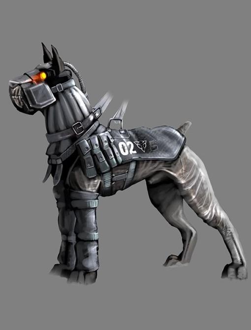 psp_helghast_guarddog