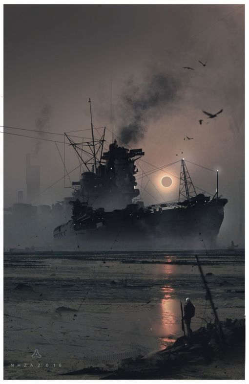 https://faustusnotes.files.wordpress.com/2017/11/cargo-ship-new-horizon.jpg?w=510&h=786